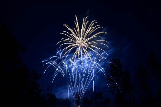 pyromusical-pyrovision-feux-artifice-ca