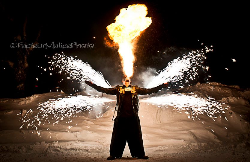 simon-dragon-pyrovision-feux-artifice-ca
